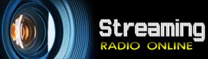 radio-streaming