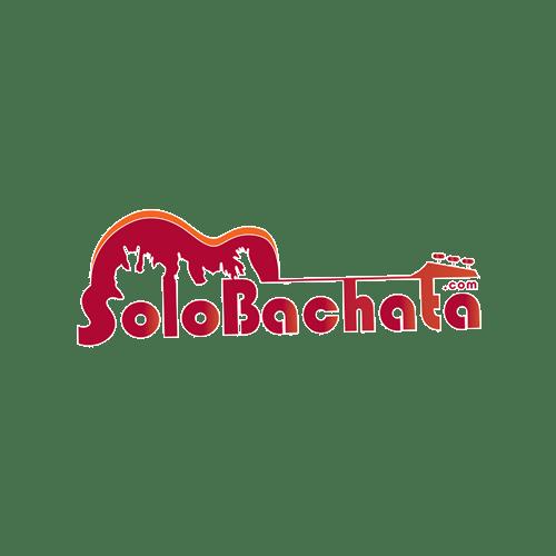 SOLOBACHATA.COM