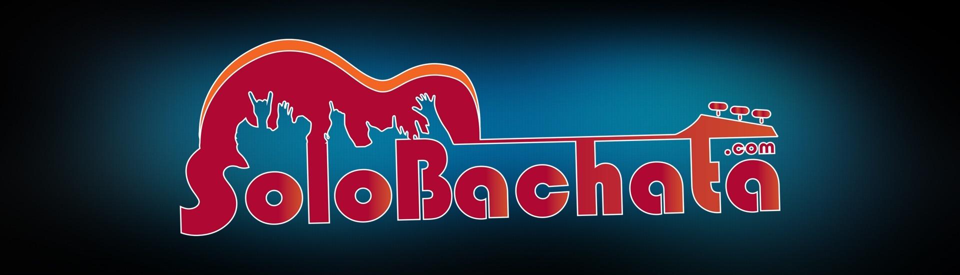 solobachata.com_