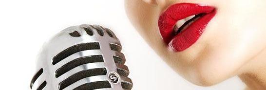 cantante-microfono-voz_alargada_1