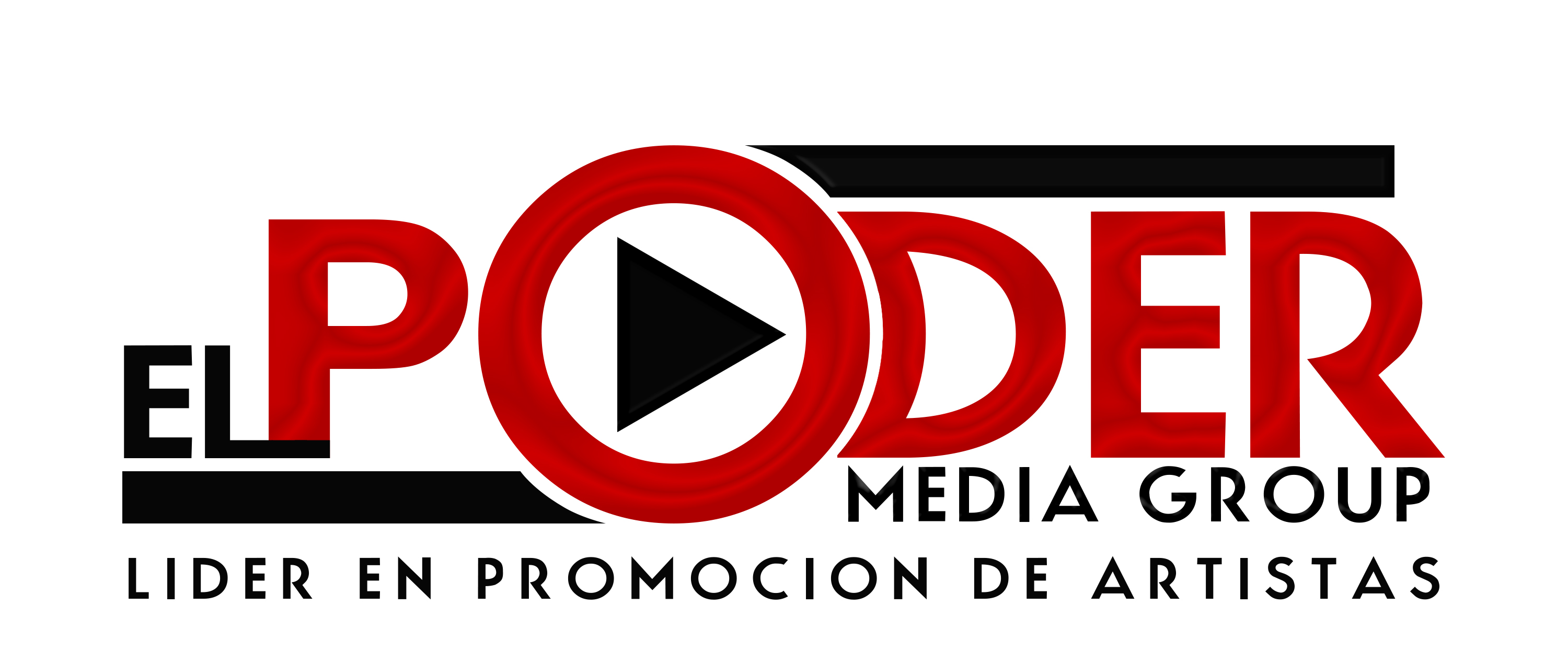 el-poder-media-group-jpg