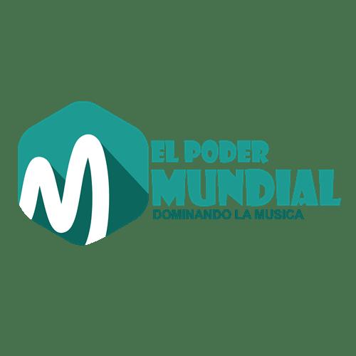 ELPODERMUNDIAL.COM