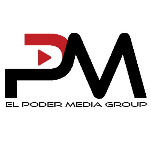 EL PODER MEDIA GROUP