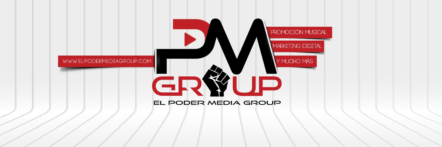 01_Twitter_Cover_PMG