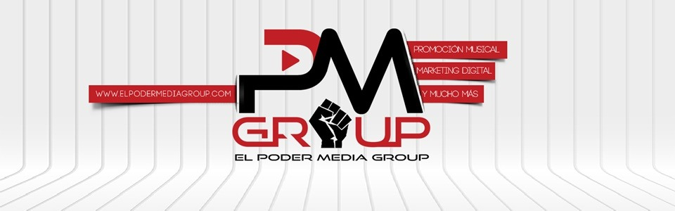 01_Twitter_Cover_PMG-1