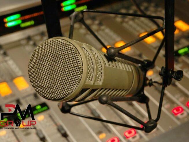 radio-online