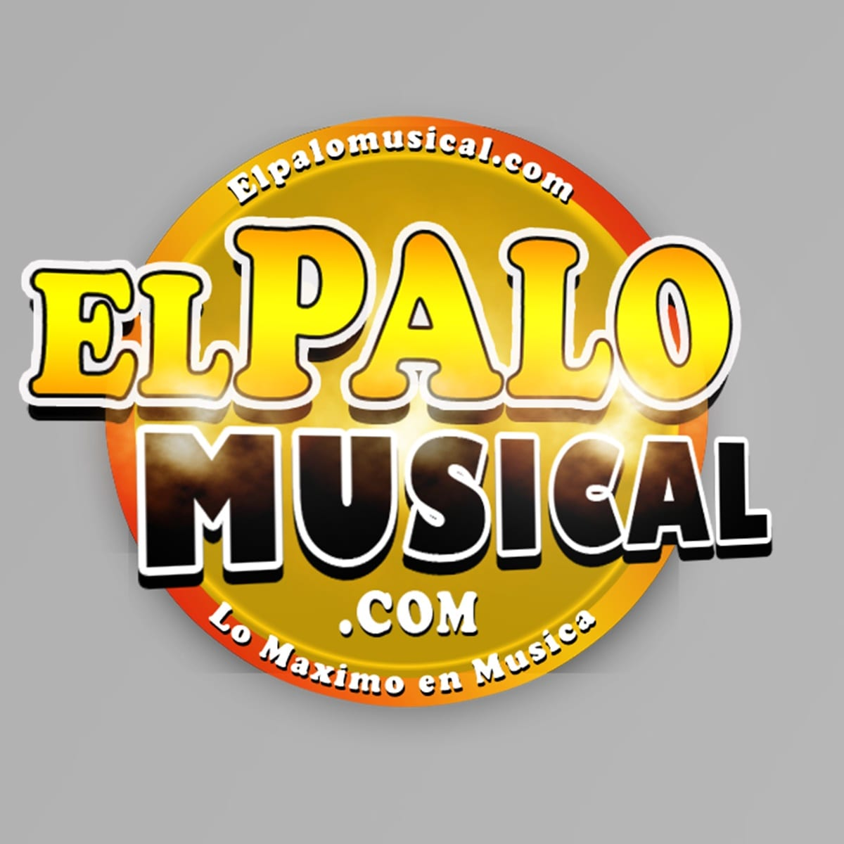 elpalomusical.com_