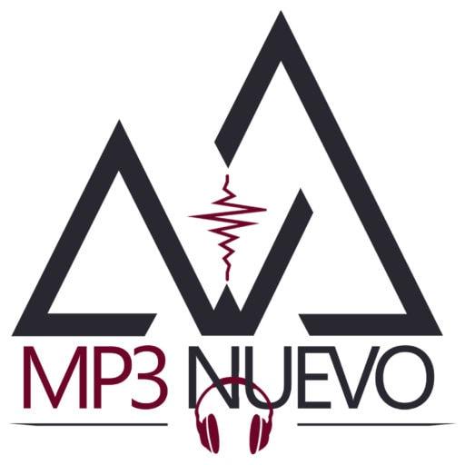 mp3nuevo.com_