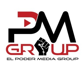 EL PODER MEDIA GROUP | Promoción Musical y Mas.