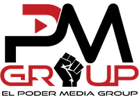 El Poder Media Group - Promocion Musical > Industria Musical | Marketing Musical