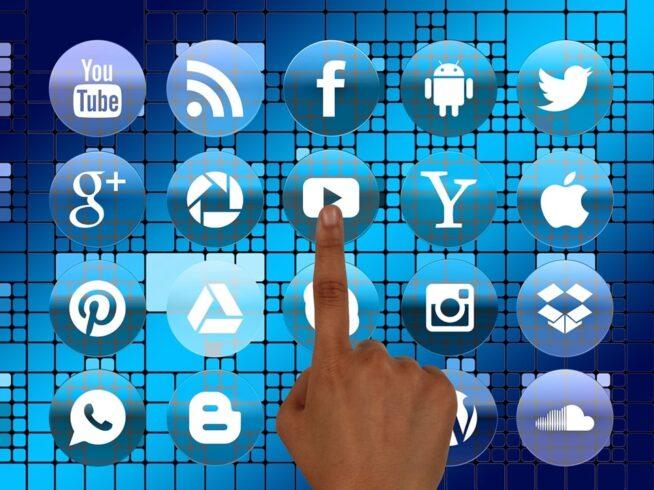 ¿Cómo hacer Promoción Musical en Redes Sociales