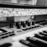 music-home-recording-midi-keyboard-passion.jpg